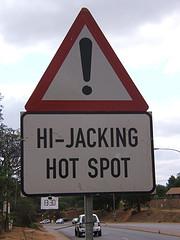 hijacking+hotspot.jpg