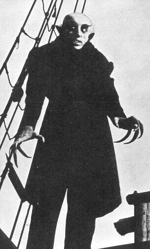 1922nosferat.jpg