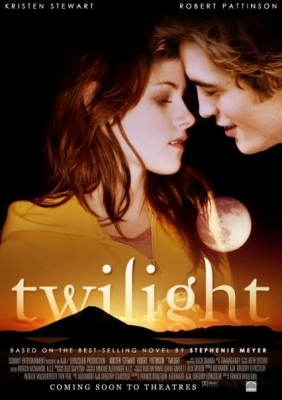 77419_twilight-film-poster.jpg