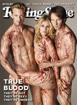 true-blood-rolling-stone-cover.jpg