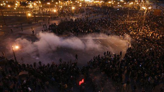 aegypten_proteste_2_540x304.jpg